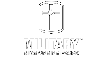 Military Missions Network