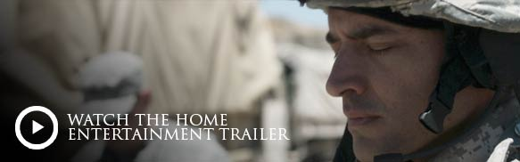 Watch The Home Entertainment Trailer